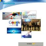 Ενημερωτικό Δελτίο 06 - Europe Direct Λεμεσού-page-001