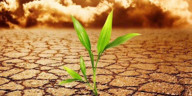 κλιματικη-αλλαγη-ξηρασια-υπερθερμανση-660x330