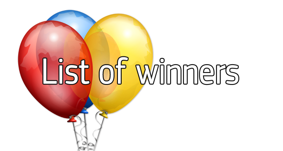 2013_list_of_winners_en (1)