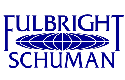 Fulbright-Schuman