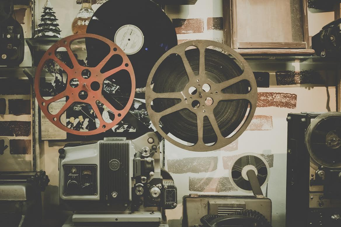 Call for proposals: Cinema Networks 2016