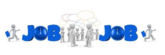job-1257202__180