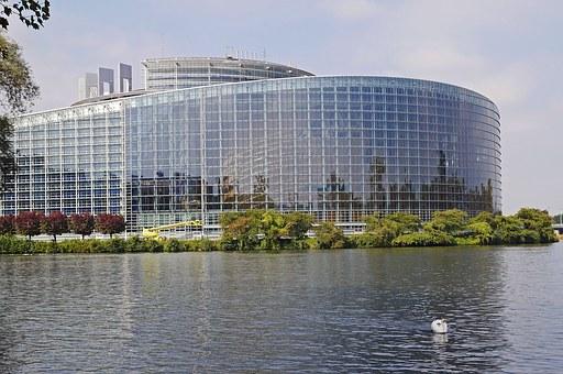 european-parliament-1266491__340