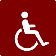 wheelchair-297050__180