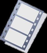 film-23280__180