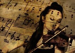 music-748118__180