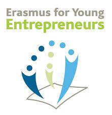 (Ελληνικά) Erasmus for Young Entrepreneurs: το ευρωπαϊκό πρόγραμμα ανταλλαγής για επιχειρηματίες