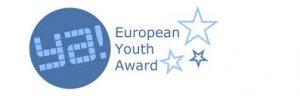 (Ελληνικά) Ευρωπαϊκό Βραβείο Νεολαίας