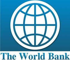 (Ελληνικά) Θέση εργασίας στην Παγκόσμια Τράπεζα – Πρόγραμμα Νέων Επαγγελματιών