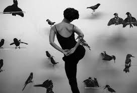 (Ελληνικά) Πρόγραμμα Ενίσχυσης του Τομέα Σύγχρονου Χορού – Τερψιχόρη 2020