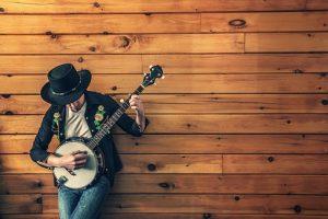 Χρηματοδοτήσεις για τη Στήριξη  Δραστηριοτήτων για Ανάπτυξη της Μουσικής 2019
