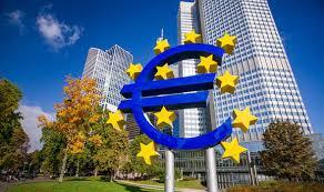 (Ελληνικά) Πρακτική άσκηση στην Ευρωπαϊκή Κεντρική Τράπεζα