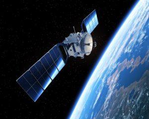 (Ελληνικά) Θέσεις Πρακτικής Άσκησης στον Ευρωπαϊκό Οργανισμό Διαστήματος