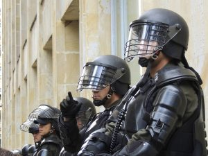 (Ελληνικά) Θέσεις Πρακτικής Άσκησης στο Γραφείο της Ευρωπαϊκής Αστυνομίας
