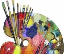 (Ελληνικά) Συμμετοχή Σε Προγράμματα Φιλοξενίας Καλλιτεχνών Στο Εξωτερικό