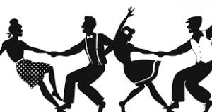Σχέδιο Στήριξη Δραστηριοτήτων στον Τομέα του Χορού 2020