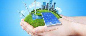 (Ελληνικά) Σχέδιο Παροχής Χορηγιών για ενθάρρυνση της χρήσης Ανανεώσιμων Πηγών Ενέργειας και της Εξοικονόμησης Ενέργειας στις κατοικίες