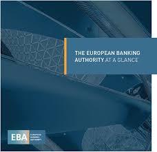 (Ελληνικά) Θέσεις Πρακτικής Άσκησης στην Ευρωπαϊκή Αρχή Τράπεζων