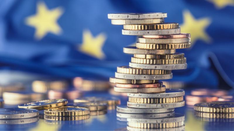 (Ελληνικά) Σχέδιο Χορηγιών για Ενίσχυση της Ανταγωνιστικότητας των Μικρομεσαίων Επιχειρήσεων του Μεταποιητικού Τομέα