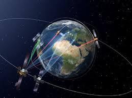 (Ελληνικά) Πρακτική Άσκηση στον Ευρωπαϊκό Οργανισμό των Παγκόσμιων Δορυφορικών Συστημάτων Πλοήγησης (GSA)
