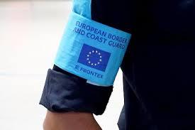 (Ελληνικά) Η ενισχυμένη εντολή του Ευρωπαϊκού Οργανισμού Συνοριοφυλακής και Ακτοφυλακής τίθεται πλέον σε ισχύ