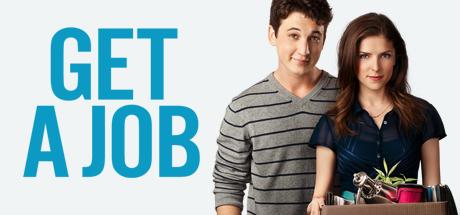 (Ελληνικά) Με επιτυχία και φέτος η έκθεση Get A Job