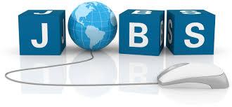 (Ελληνικά) Νέες Θέσεις εργασίας για Ειδικούς Επιστήμονες στο Πανεπιστήμιο Κύπρου