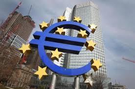 (Ελληνικά) Θέσεις Πρακτικής Άσκησης στην Ευρωπαϊκή Αρχή Κινητών Αξιών και Αγορών