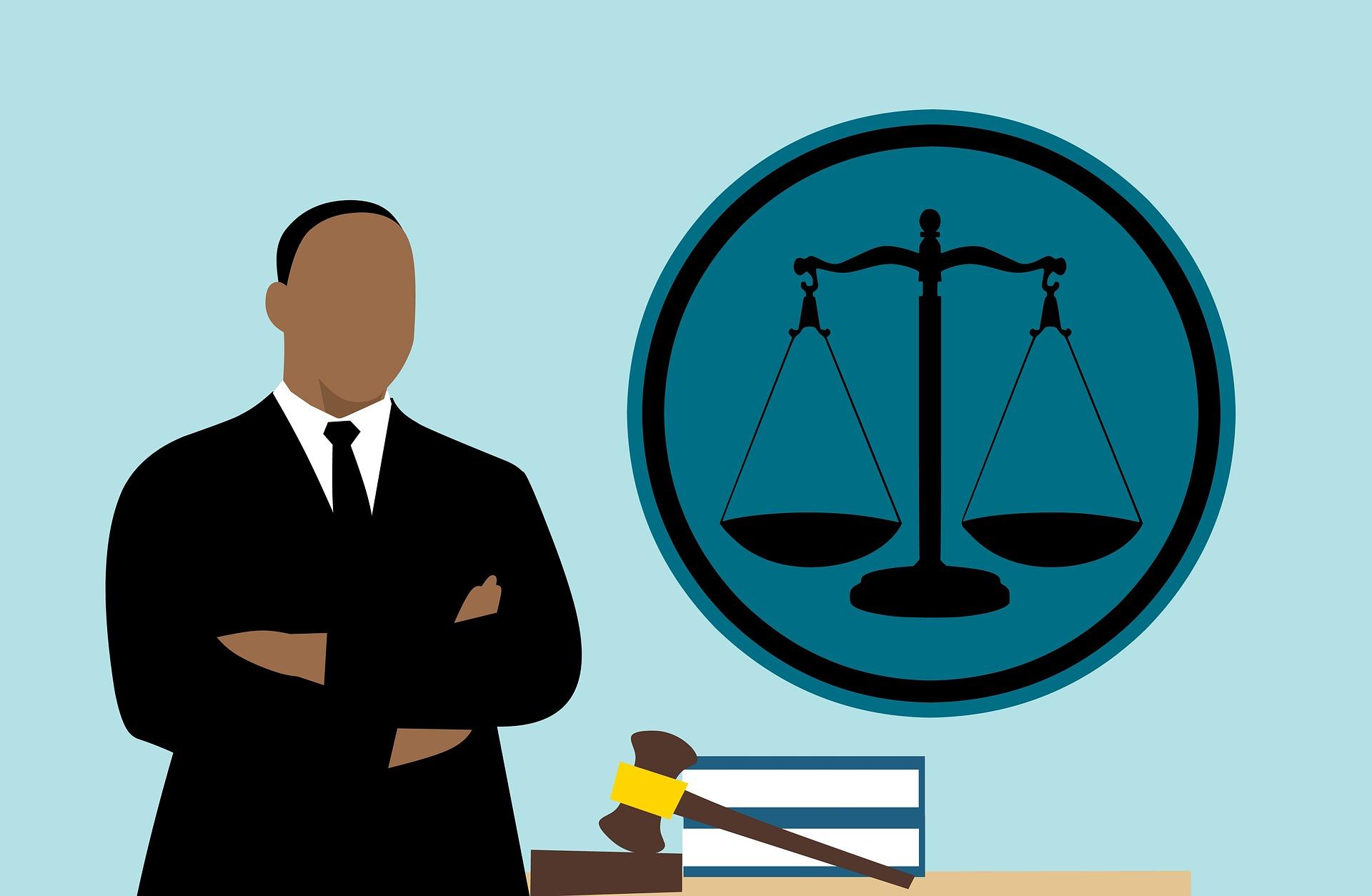 (Ελληνικά) 69 Γλωσσομαθείς Νομικοί στο Δικαστήριο της ΕΕ