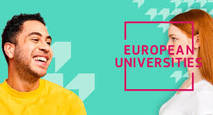 (Ελληνικά) 24 νέα «ευρωπαϊκά πανεπιστήμια» ενισχύουν τον Ευρωπαϊκό Χώρο Εκπαίδευσης