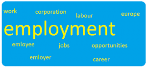 (Ελληνικά) Σχέδιο Παροχής Κινήτρων για Εργοδότηση Ανέργων