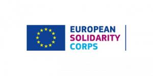 (Ελληνικά) Ευρωπαϊκό Σώμα Αλληλεγγύης 2021-2027: Πρώτη πρόσκληση υποβολής προτάσεων