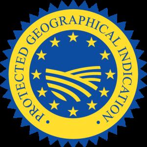 (Ελληνικά) Στήριξη για δραστηριότητες ενημέρωσης και προώθησης που υλοποιούνται από ομάδες παραγωγών στην εσωτερική αγορά
