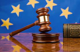 Το κράτος δικαίου κατά το 2021 και η έκθεση για την Κύπρο