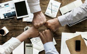 (Ελληνικά) Σχέδιο Ενίσχυσης Νέας Επιχειρηματικότητας
