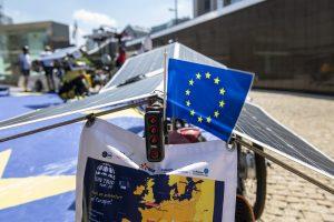 Ορίζων Ευρώπη: 14,7 δισ. ευρώ για μια πιο υγιή, πιο πράσινη και πιο ψηφιακή Ευρώπη