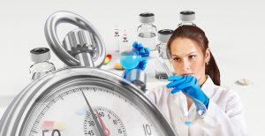 Έρευνα Ευρωβαρόμετρου για τον εμβολιασμό και τη νόσο COVID-19