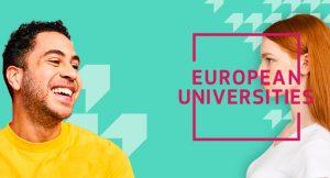 Υψηλός ο βαθμός συνεργασίας των ευρωπαϊκών πανεπιστημίων σύμφωνα με κατάταξη του 2021